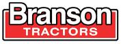 Branson Tractors Benelux